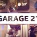 Garage 21