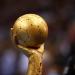 Handball: Weltmeisterschaft 2021 in Ägypten