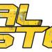 Bilder zur Sendung: Real Steel - Stahlharte Gegner