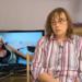 Bilder zur Sendung: Frauentausch