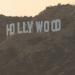 Verschwörungstheorien - Geheimnisvolles Hollywood