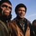 Die Schlacht um den Planet der Affen