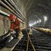 Der Gotthard Tunnel - Rekordbau unter den Alpen