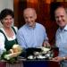 Bilder zur Sendung: Wirtshausgeschichten aus Bayern