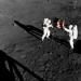 Mission Mond - Als die Welt den Atem anhielt