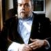 Bilder zur Sendung: Helmut Qualtinger - Portr�t eines Unbequemen