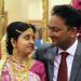 Freiheit adé? Die Hochzeit meiner indischen Cousine