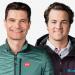 Ski alpin Männer, Slalom 2. Lauf