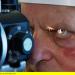 Der große Augen-Report