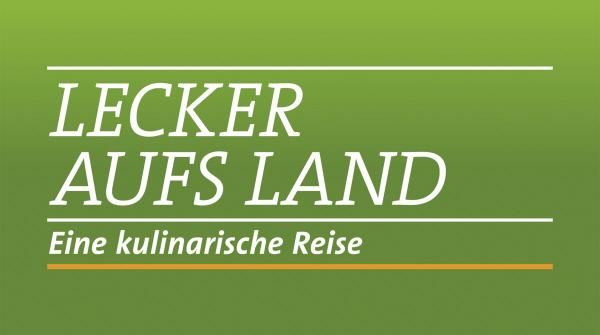 Bild 1 von 7: Logo