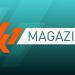 Bilder zur Sendung: K1 Magazin