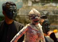 Thailand - Ein Fest der Farben
