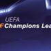 Bilder zur Sendung: UEFA Champions League Magazin