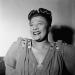 Bilder zur Sendung: Ella - Die Stimme des Jazz
