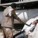 James Bond 007 - Lizenz zum Töten