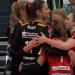 Volleyball Live - Bundesliga