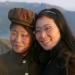 Meine Brüder und Schwestern in Nordkorea