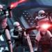 Bilder zur Sendung: Star Wars: Das Erwachen der Macht