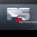 PS - Formel 1: Kanada - Qualifying