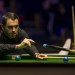 Snooker: English Open 2019 in Crawley (GBR)