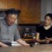 Bilder zur Sendung: Mr. Shi und der Gesang der Zikaden