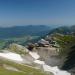 Faszination Berge: Bergerlebnis Karwendel