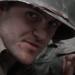 Bilder zur Sendung: Spezialkommandos im Zweiten Weltkrieg: Die Brücke von Remagen
