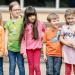 Die geheimnisvolle Welt der Kinder - Wir sind 6!