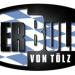 Der Bulle von Tölz: Salzburger Nockerl