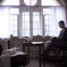 Hans Fallada - Im Rausch des Schreibens