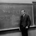 Einstein und Co. - Wie Forscher das Weltall erklären