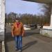 Klappfix, Hering, Luftmatratze; Campen in der DDR