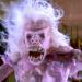 Bilder zur Sendung: Ghostbusters - Die Geisterjäger
