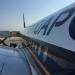 Alltag am Airport - Die Technik-Profis
