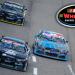 Bilder zur Sendung: NASCAR Whelen Euro Series 2016 - Tours