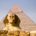 Bilder zur Sendung: Die Pharaonin und das Goldland