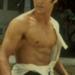 Bilder zur Sendung: Bruce Lee: Die Todesfaust des Cheng Li