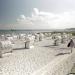 Bilder zur Sendung: Die Ostsee: Verkauftes Paradies?