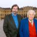 Bilder zur Sendung: Sch�nbrunn - Quelle der Sch�nheit