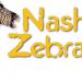 Nashorn, Zebra & Co. Tiergeschichten aus dem Tierpark Hellabrunn