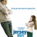 Bilder zur Sendung: Jersey Girl