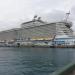 Rekord! Die größten Mega-Schiffe der Welt