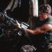 Michael Dudikoff: Soldier Boyz