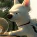 Bilder zur Sendung: Bolt - Ein Hund f�r alle F�lle