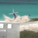 Bilder zur Sendung: Die spektakulärsten Flugzeuglandungen