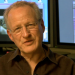 Hollywood s Best Film Directors - Michael Mann