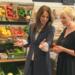 Bilder zur Sendung: Essen retten