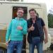 Meine Reise in die DDR - 25 Jahre später