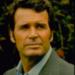 Bilder zur Sendung: Detektiv Rockford