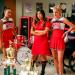 Bilder zur Sendung: Glee